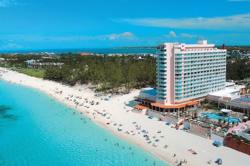 Bahamas All Inclusive >> 8 Best All Inclusive Resorts In The Bahamas With Photos Map