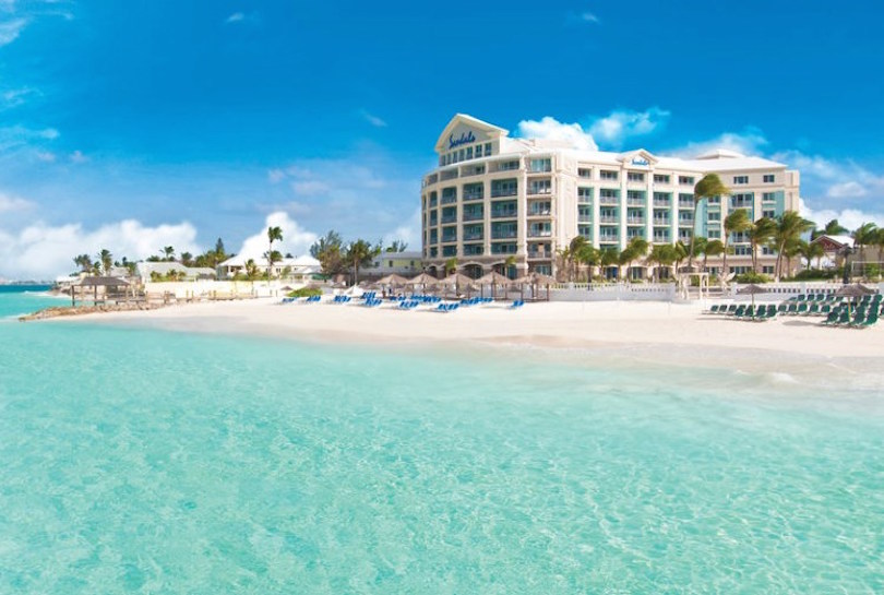 Bahamas All Inclusive >> 8 Best All Inclusive Resorts In The Bahamas With Photos