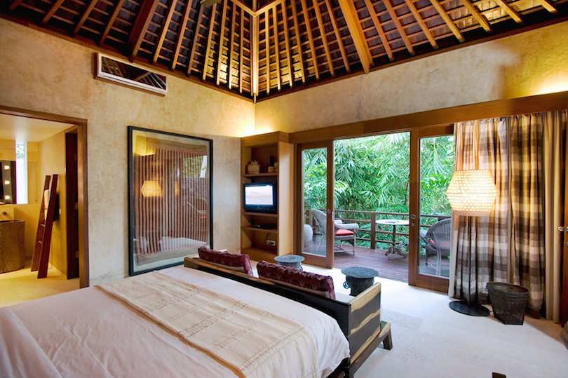 The Purist Villa & Spa Bali