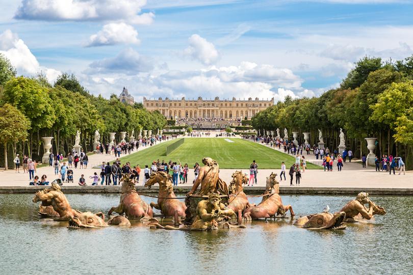 palace_of_versailles ▷ 25 atracciones turísticas principales en Europa