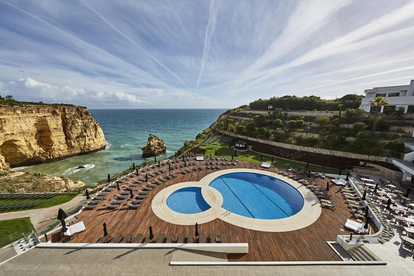10 Best Beach Resorts In Portugal With