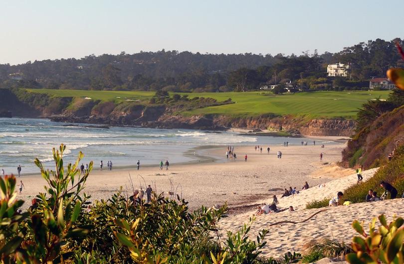 Playa Carmel