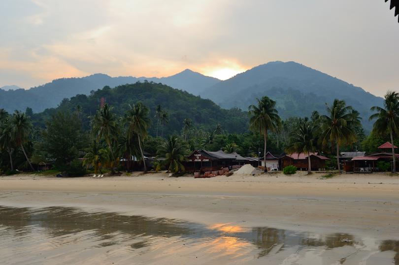 Playa Juara
