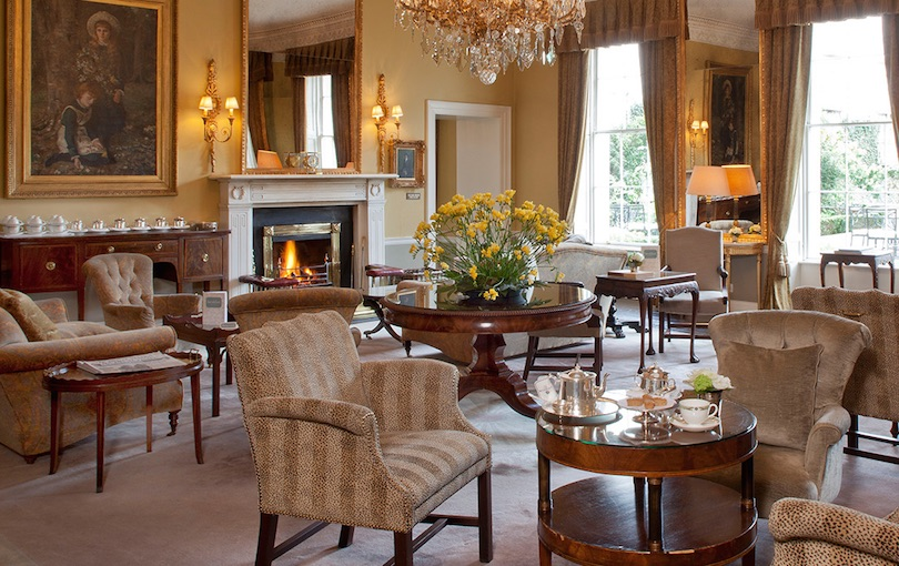 #1 of Best Boutique Hotels In Dublin