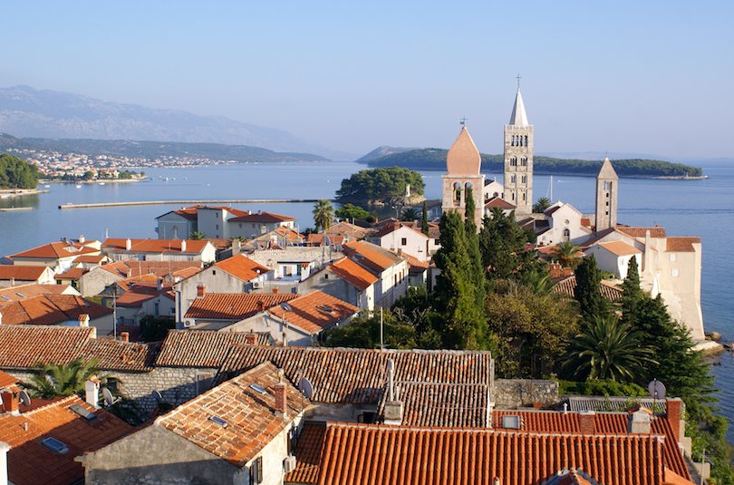Image result for Best Croatian islands which you need to see