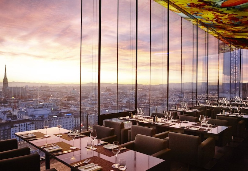 Babette's The Steakhouse Bangkok up to 50% off | Hotel