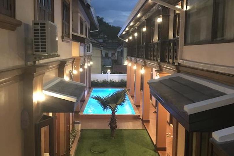jasmine_luangprabang_hotel ▷ 8 Los mejores lugares para alojarse en Luang Prabang
