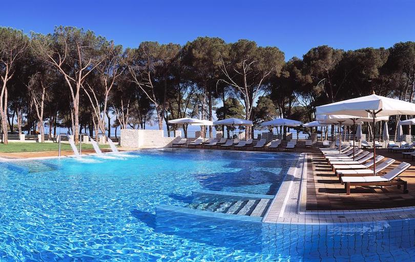falkensteiner_hotel_adriana ▷ 8 mejores lugares para alojarse en Zadar