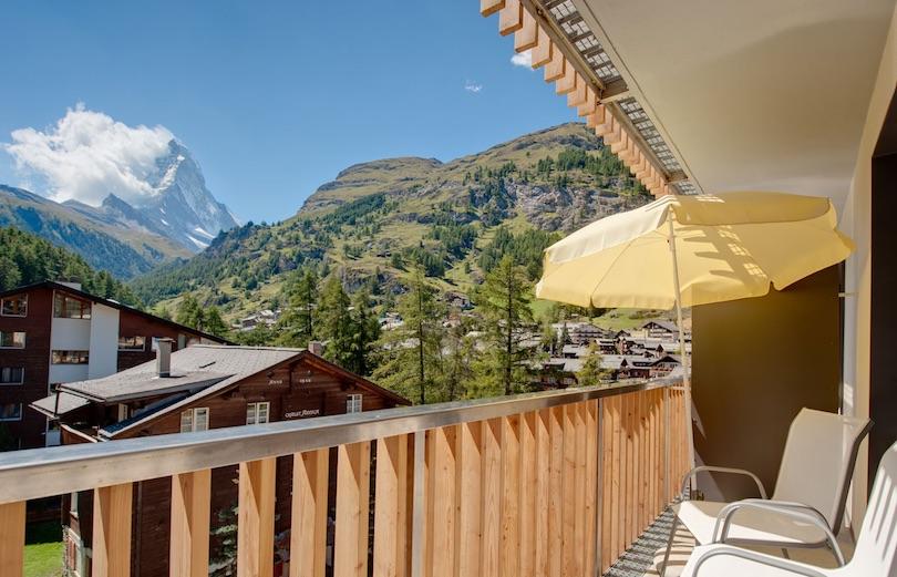 hotel_bristol_zermatt ▷ 8 mejores lugares para alojarse en Zermatt