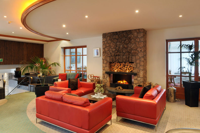 hotel_perren_superior ▷ 8 mejores lugares para alojarse en Zermatt