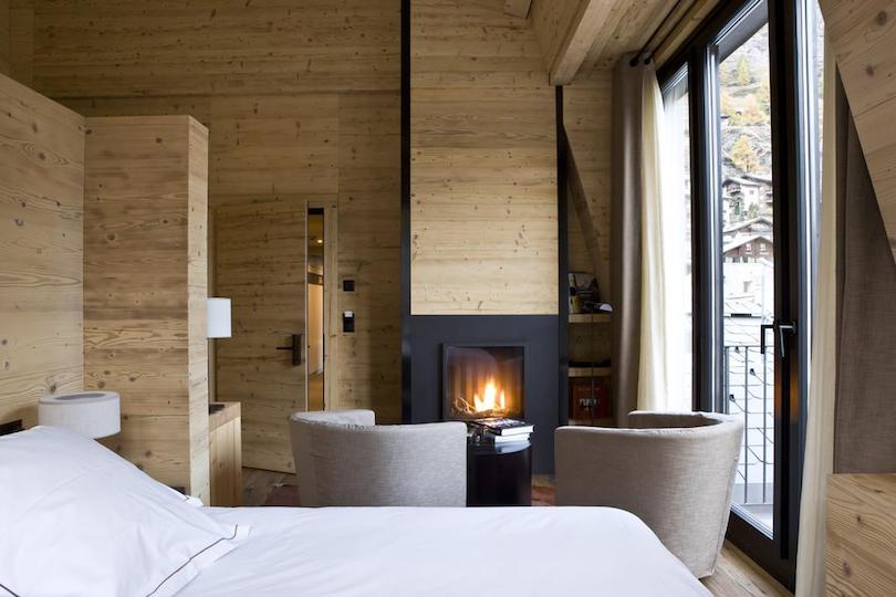 unique_hotel_post_zermatt ▷ 8 mejores lugares para alojarse en Zermatt