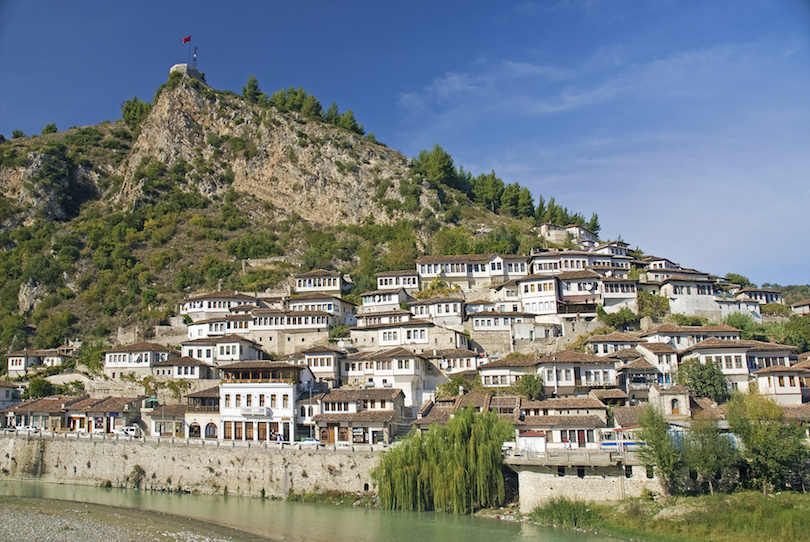 https://www.touropia.com/gfx/d/best-places-to-visit-in-albania/berat.jpg?v=d08bf2c7fcfec78d377634ff56d5e666