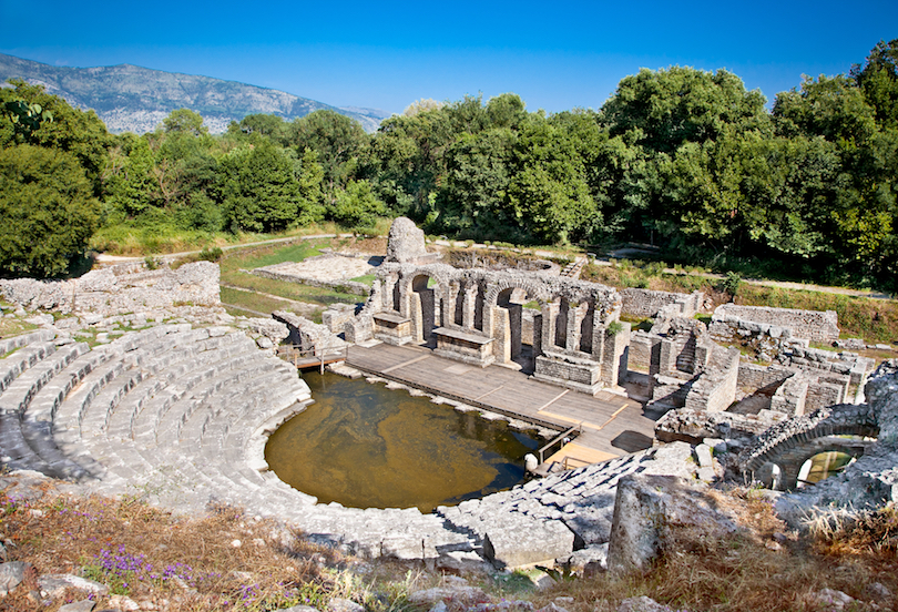 https://www.touropia.com/gfx/d/best-places-to-visit-in-albania/butrint_national_park.jpg?v=6500fa0d5cea9b9938ed2bec26ff2c0d