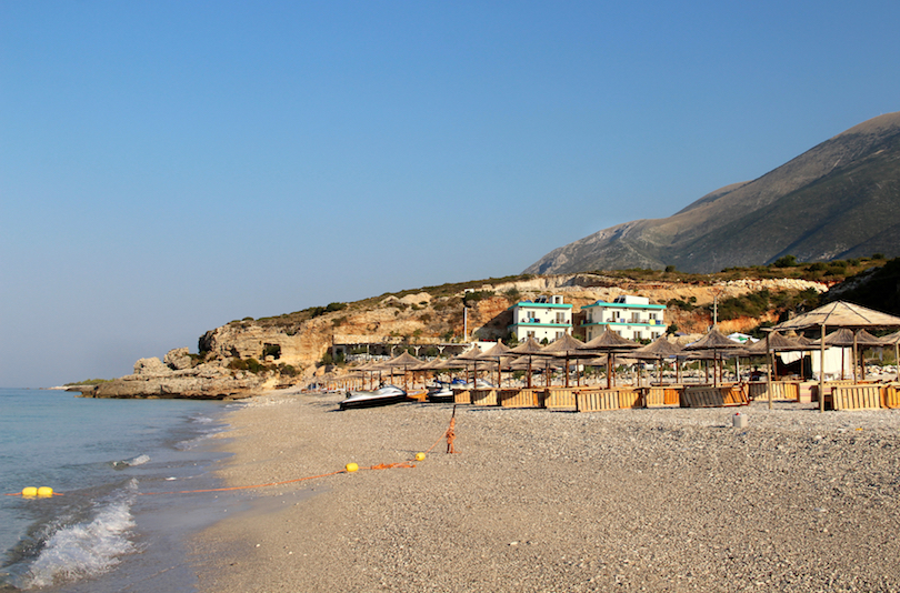 https://www.touropia.com/gfx/d/best-places-to-visit-in-albania/dhermi.jpg?v=284023fe9d8dc0dad742b5600f05dab2