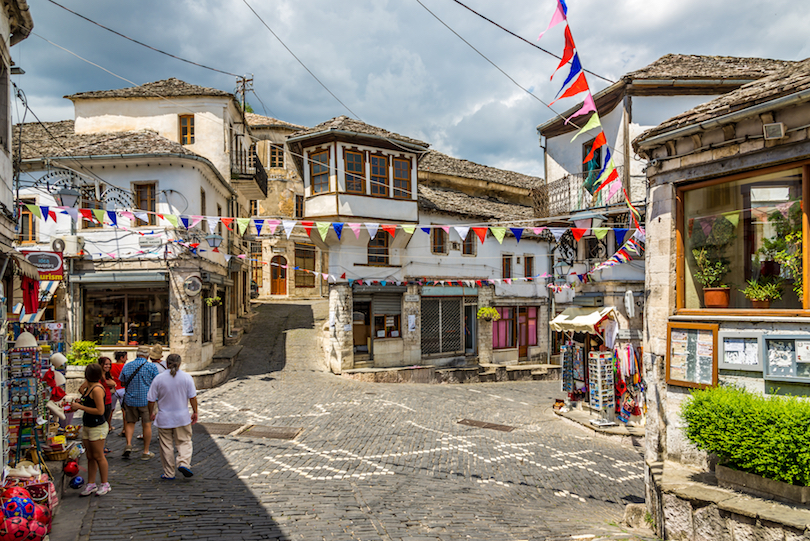https://www.touropia.com/gfx/d/best-places-to-visit-in-albania/gjirokaster.jpg?v=1583146aad94b9fe752bae105e31f36b