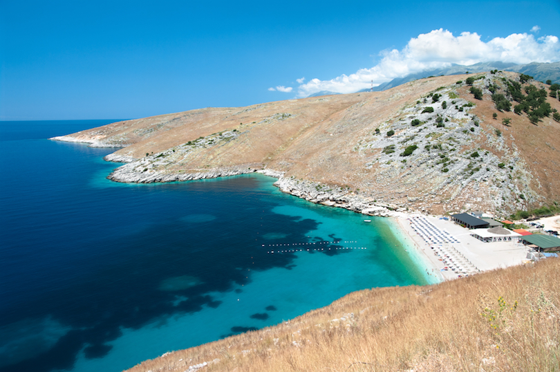 https://www.touropia.com/gfx/d/best-places-to-visit-in-albania/himare.jpg?v=ff9c6c4f9fff4ddcf0f2b5077a2081b1