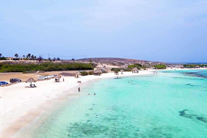 10 Best Places to Visit in Aruba (with Photos & Map) - Touropia Map With Attractions Of Aruba on map of aruba map, map of us and aruba, map of caribbean, map of divi village, map of riu palace aruba, map of aruba cruise port, map of bahamas and aruba, map of aruba sights, map of aruba renaissance, aruba sightseeing attractions, map of dutch village, map of paradise beach villas, map of eagle beach resorts, map of aruba timeshares, aruba tourist attractions, map of aruba resorts, map of islands near aruba, map of arikok national park, map of aruba beaches, map of aruba casinos,