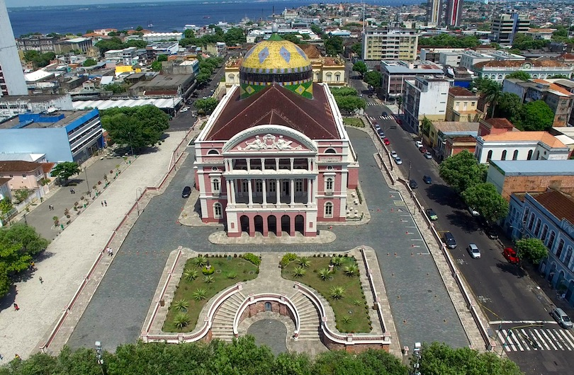 Manaus Jpg V 1