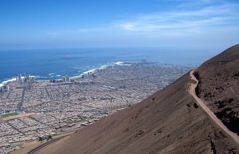https://www.touropia.com/gfx/d/best-places-to-visit-in-chile/iquique.jpg?v=24aa22b7961b5f0a412e87ca4b4d643e