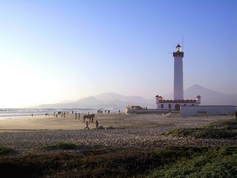 https://www.touropia.com/gfx/d/best-places-to-visit-in-chile/la_serena.jpg?v=65c769988d0c093f617bd0ecbf4d31ef