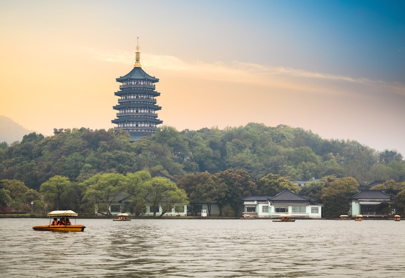 Image result for Most Popular Cities to Visit on Your China Tour