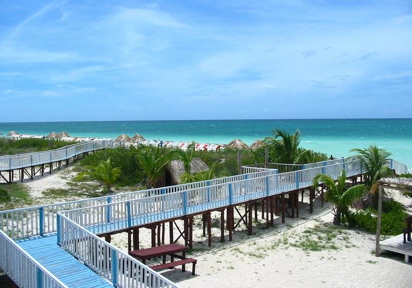 Top places to visit in havana cuba