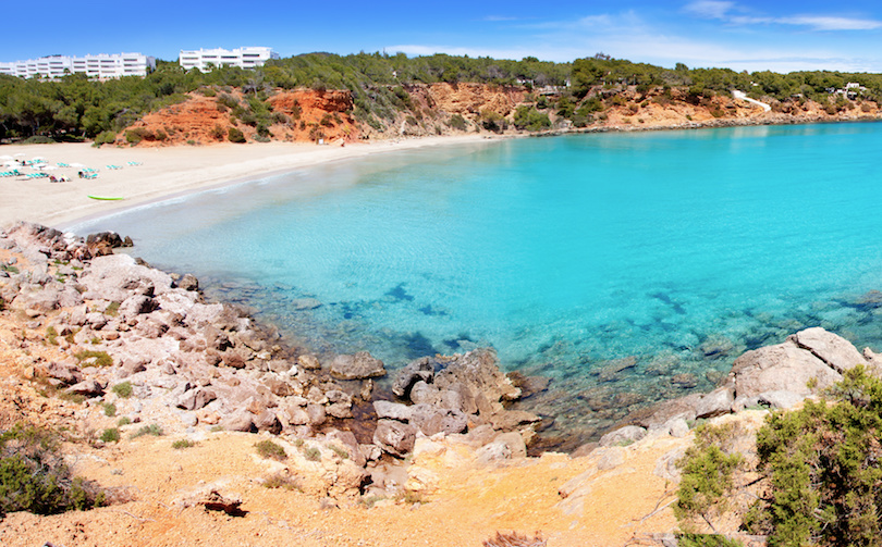10 Best Places to Visit in Ibiza (with Photos & Map) - Touropia