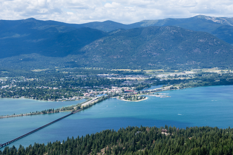 10 Best Places To Visit In Idaho With Photos Map Touropia