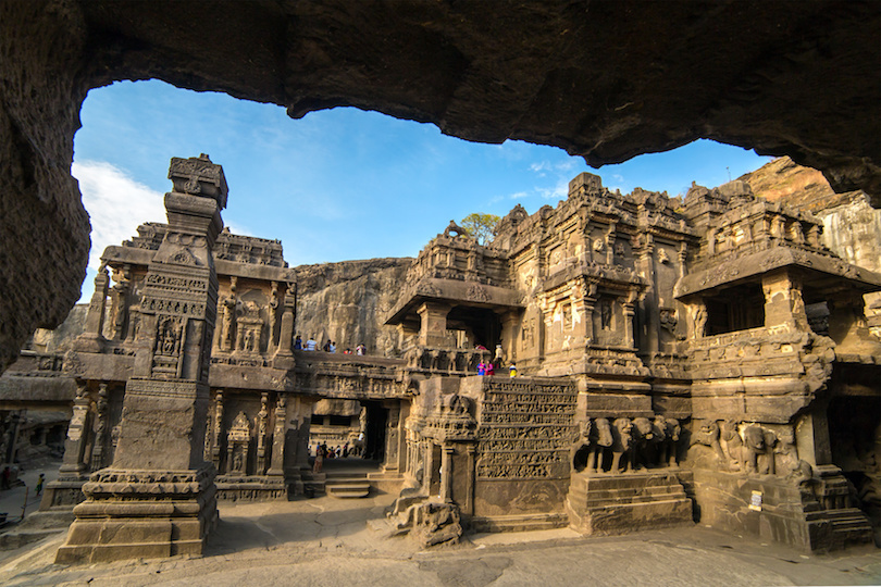 https://www.touropia.com/gfx/d/best-places-to-visit-in-india/ellora_and_ajanta_caves.jpg?v=1