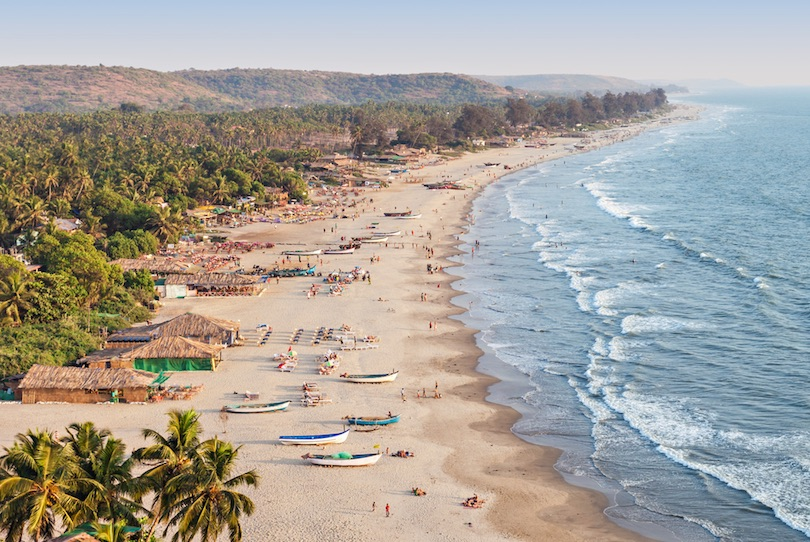 https://www.touropia.com/gfx/d/best-places-to-visit-in-india/goa_beaches.jpg?v=1