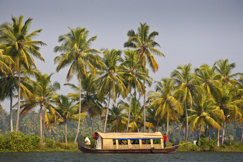 https://www.touropia.com/gfx/d/best-places-to-visit-in-india/kerala.jpg?v=1
