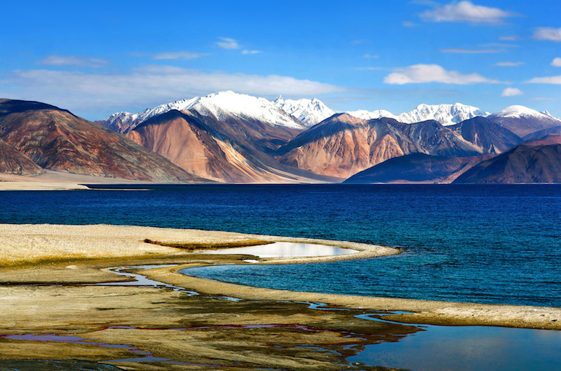 https://www.touropia.com/gfx/d/best-places-to-visit-in-india/ladakh.jpg?v=1