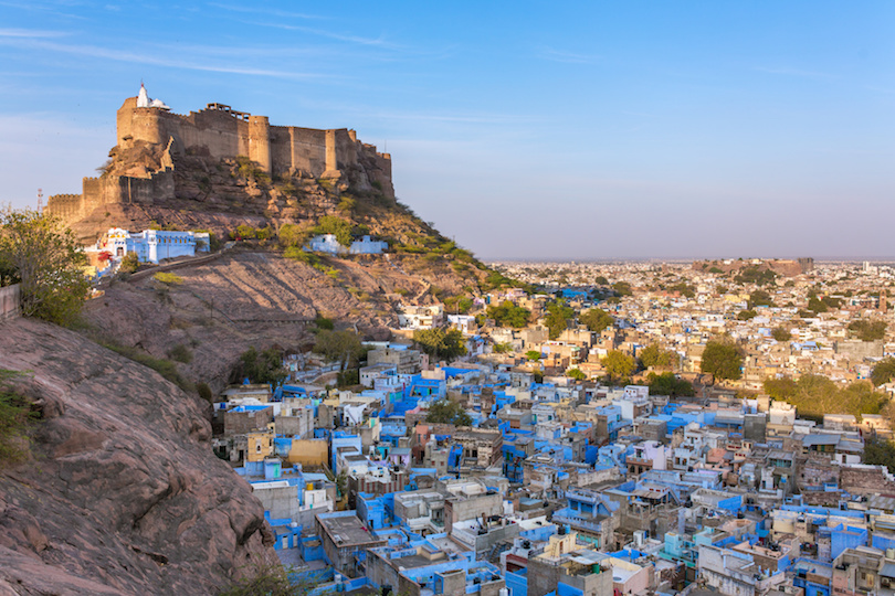 https://www.touropia.com/gfx/d/best-places-to-visit-in-india/rajasthan.jpg?v=1