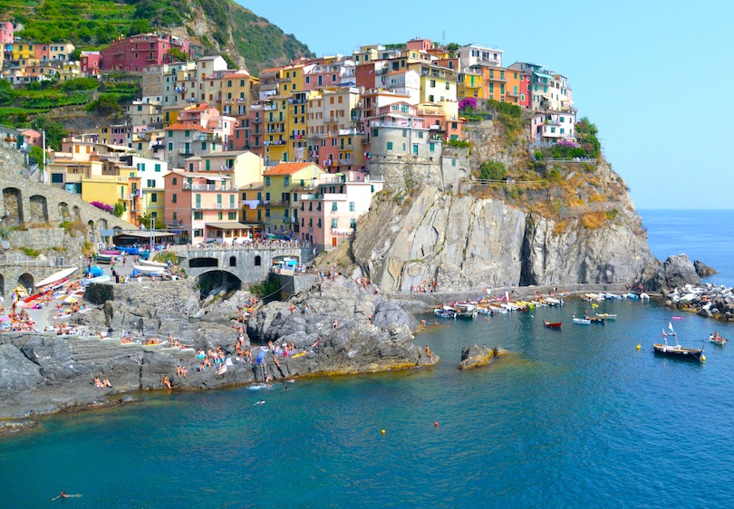 Image result for Italy - The World's Top Vacation Destinations