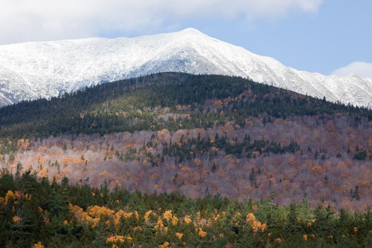 10 Best Places To Visit In Maine
