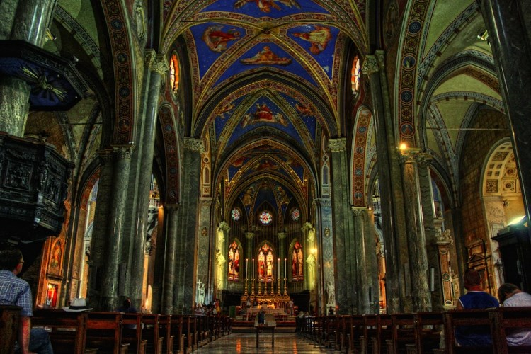 Image result for photos of catholic church in rome