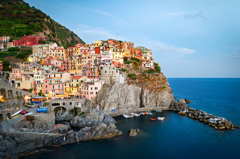 5 Beautiful Villages of Cinque Terre (with Photos & Map ... on cinque terre italy map, monterosso al mare, ravello italy map, cortona italy map, positano italy map, amalfi coast italy map, portovenere italy map, tyrol italy map, urbino italy map, cinco de terre italy map, portofino italy map, cinque terre, italy, italian riviera map, bogliasco italy map, riomaggiore italy map, italian riviera, vernazza italy map, province of la spezia, la spezia, montepulciano italy map, capri italy map, lavagna italy map, mantua italy map, castellana grotte italy map,
