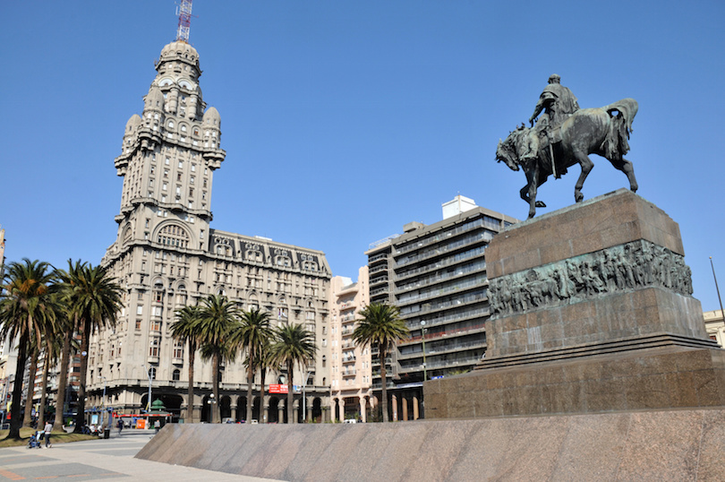 #1 of Best Places To Visit In Uruguay