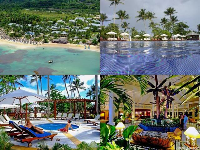 Dominican Republic Resorts >> 10 Best Dominican Republic All Inclusive Resorts With