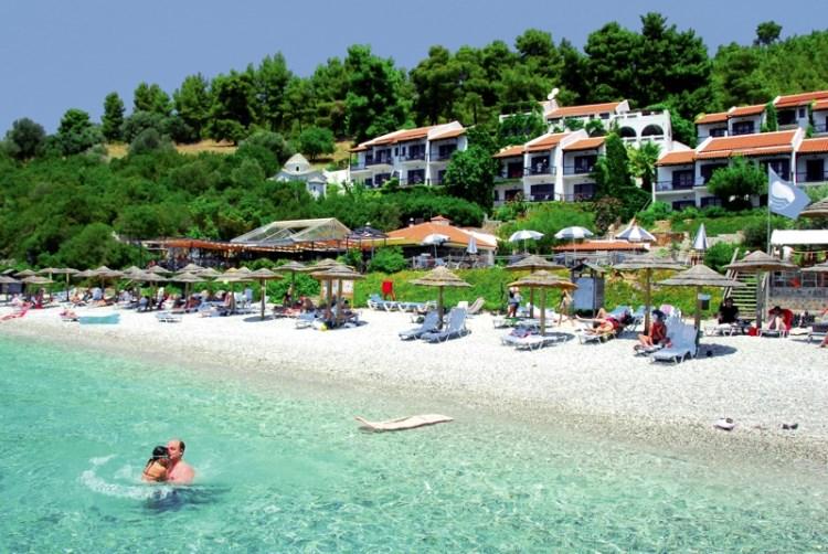 Playa Adrina