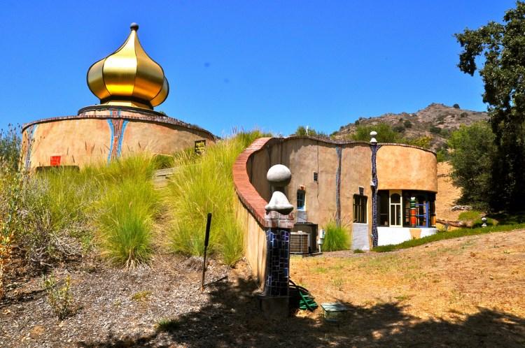Bodega Quijote