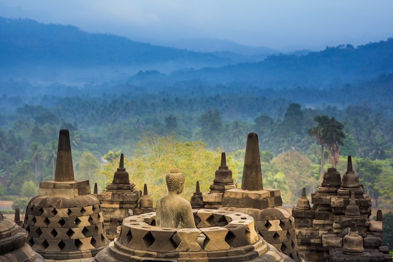 10 Most Beautiful Islands Near Bali With Photos Map Touropia