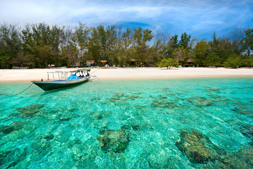 10 Top Tourist Attractions In Indonesia With Photos Amp Map