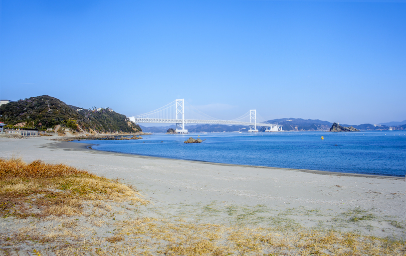 Isla Awaji