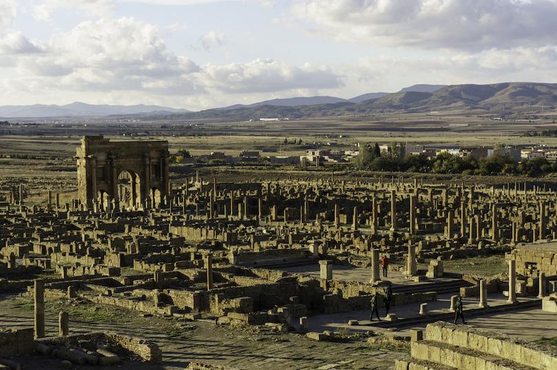 10-kota-yang-hilang-dari-berbagai-peradaban-dunia