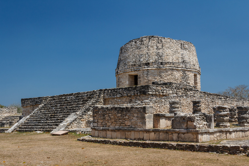 12 most fascinating mayan ruins in mexico with photos map touropia
