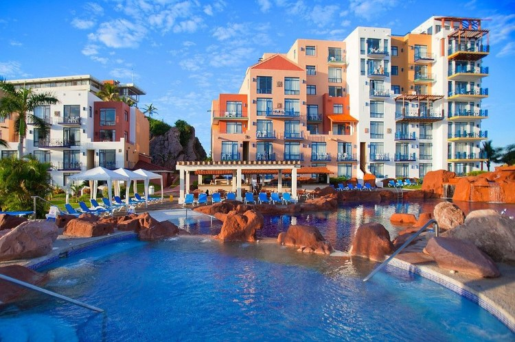 10 Best All Inclusive Resorts In Mexico With Photos Map Touropia