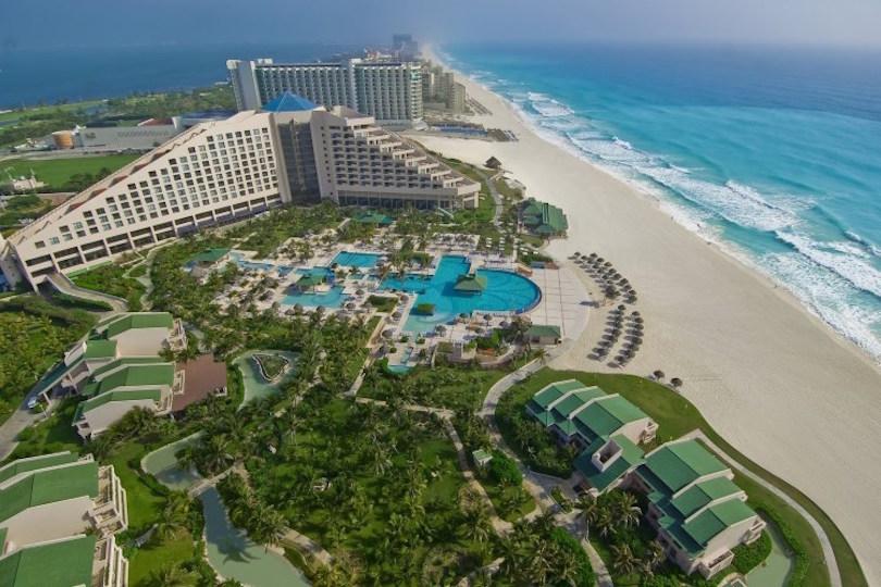 Iberostar Cancún