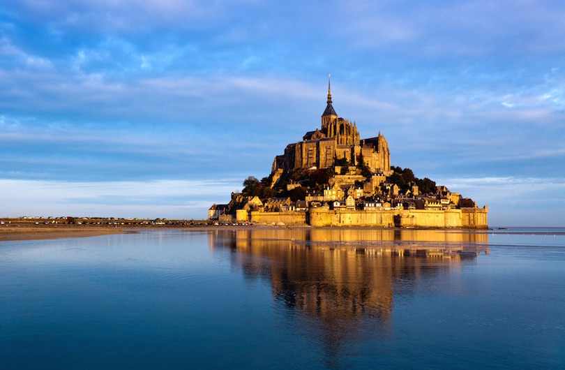#1 of Best Places To Visit In Normandy