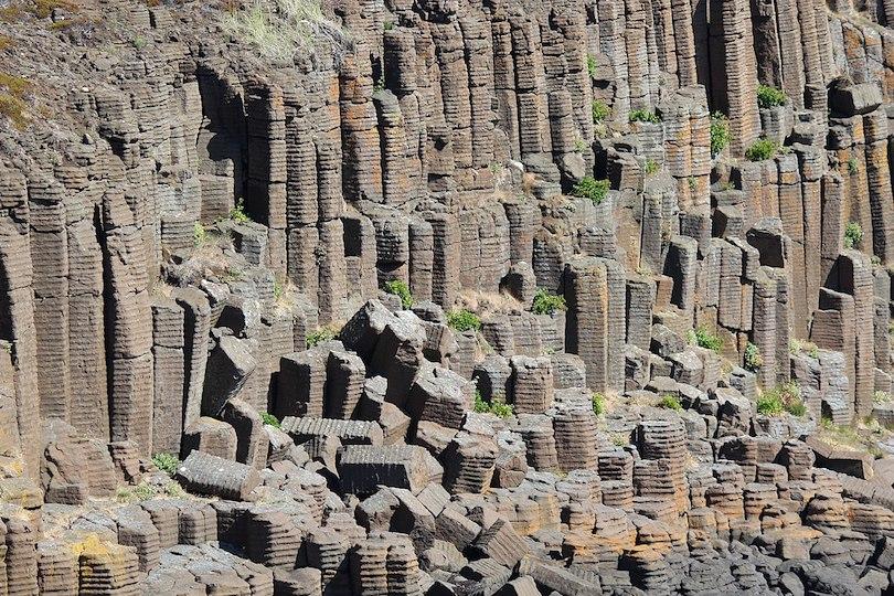 Breidafjordur Nature Reserve